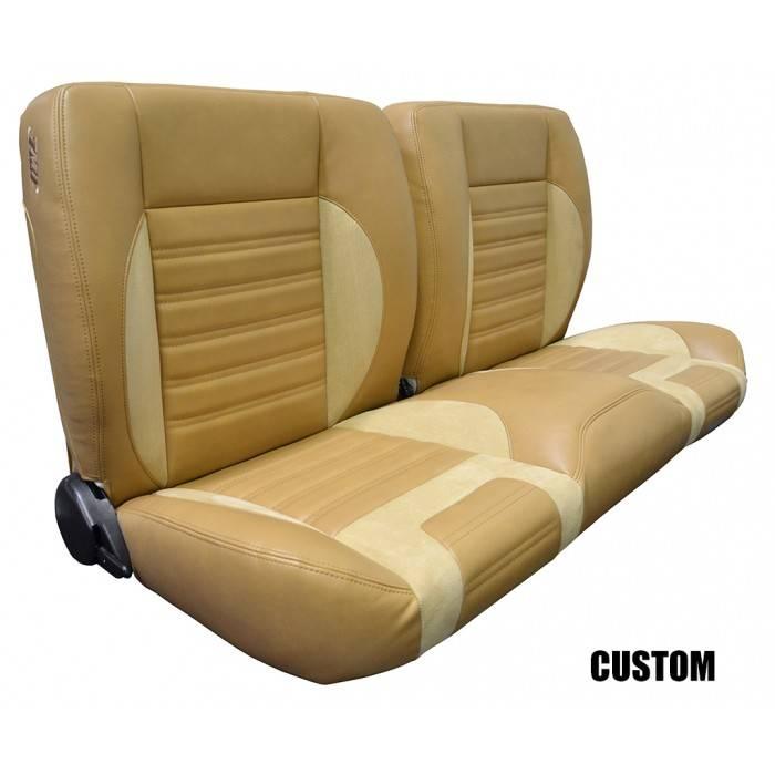 Excellent 1957 79 Ford Truck Sport R Pro Classic Complete Split Back Creativecarmelina Interior Chair Design Creativecarmelinacom