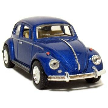Seat Foam - Bug, Beetle