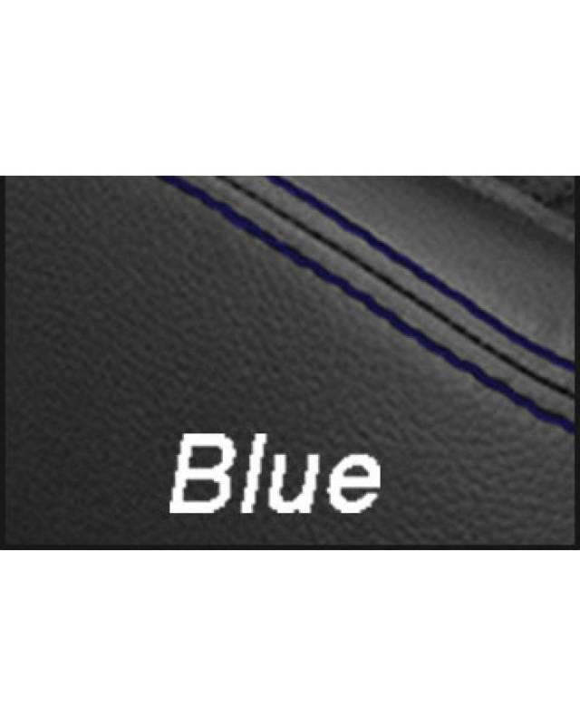 Outstanding Pro Series Universal Low Back Sport Seats W Headrests Pair Machost Co Dining Chair Design Ideas Machostcouk
