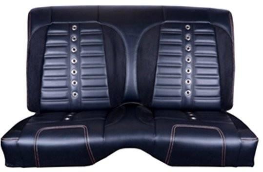 Tmi Sport Bench Seat