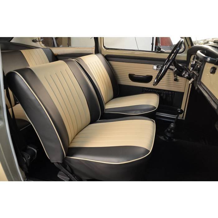 1965 67 Vw Volkswagen Bug Beetle Convertible Original