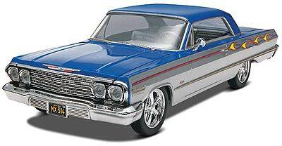 Weatherstripping - Impala Weatherstripping
