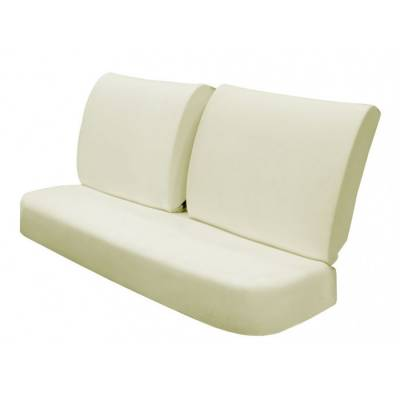TMI Products - 1971 - 1972 Chevelle, El Camino Standard Bench Seat Foam