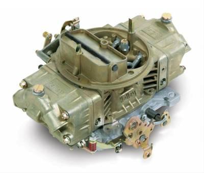 Holley - Holley 4150 Carburetors 0-4779C