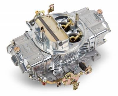 Holley - Holley 4150 Carburetors 0-4781S