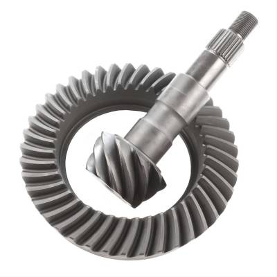 Motive Gear - Motive Gear - GM 8.5in Ring & Pinion-4.10