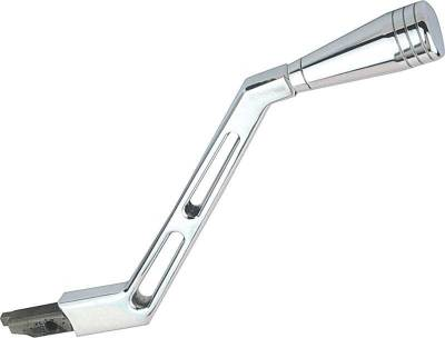 Big Dog Auto - 1973 - 1994 GM Billet Column Shift Arm