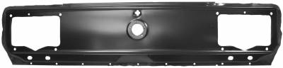 Dynacorn - Tail Light Panel for 1970 Mustang