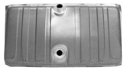 Dynacorn - Gas Tank for 1967 - 68 Camaro, Firebird