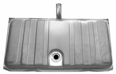 Dynacorn - Gas Tank for 1969 Camaro, Firebird
