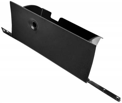 Dynacorn - Complete Glove Box for 1969 - 1970 Mustang