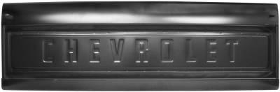 Dynacorn - 1958 - 1966 Chevy Fleetside Tailgate