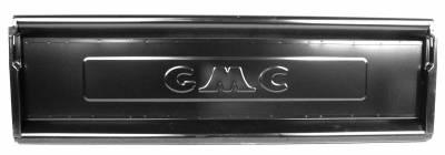 Dynacorn - 1947 - 1953 GMC Truck Tailgate