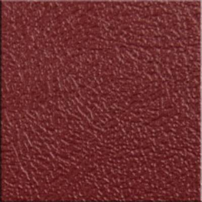 TMI Products - Standard Upholstery for 1966 Mustang Coupe Rear Bench Seat - Dark Red