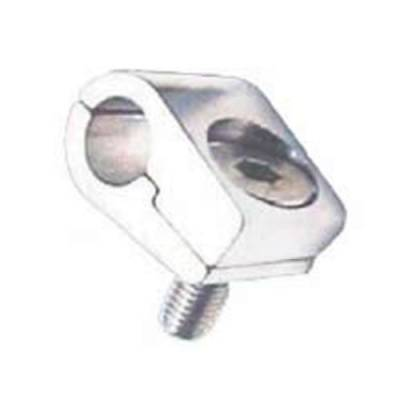 "Pro-Style Hose or Wire Clamps 5/16"" Opening (7.7mm) - Image 2"