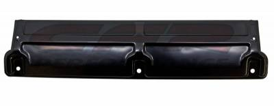 Cooling System - CFR - RADIATOR SUPPORT PANEL - CHEVELLE 1968-73/NOVA 1968-79 (STANDARD)