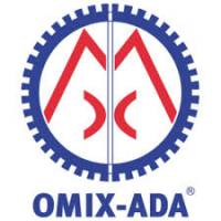 Omix-ADA - Engine