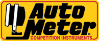 AutoMeter - Interior Accessories