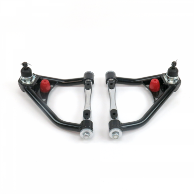 Steering & Suspension - Control Arms - Helix - Helix 1967 Camaro & 1968 - 1974 Nova Upper Control Arm Set