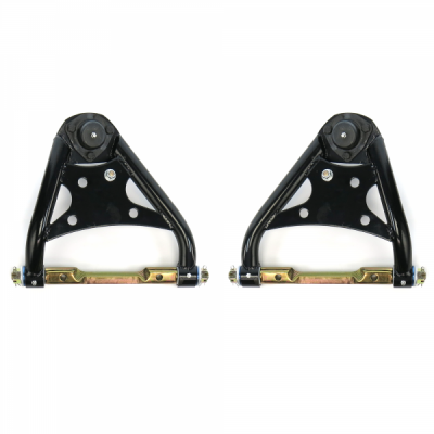 Helix - Helix 1958- 1964 Chevy Impala Upper Tubular Control Arm Set - Image 4