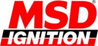 MSD Ignition - MSD Super HEI Kits
