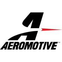 Aeromotive - BBK High-Flow Billet Aluminum Fuel Rail Kits