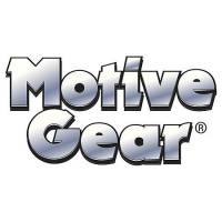 Motive Gear - Drive Train