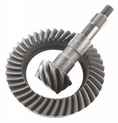 Drive Train - Ring & Pinion - Motive Gear - Motive Gear - GM 8.5in Ring & Pinion-4.56