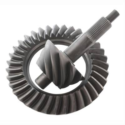 Drive Train - Richmond Gear - Richmond Gear -  4.33 Ratio 9in Ford