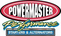 Power Master Performance - Electrical System