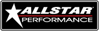 Allstar Performance - Allstar Performance High Performance GM DISTRIBUTOR