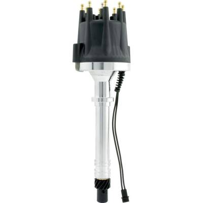 Electrical System - Allstar Performance - Allstar Performance High Performance GM DISTRIBUTOR