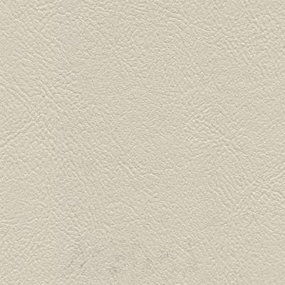 Chevelle/El Camino - Seat Upholstery - TMI Products - 1968 Chevelle Convertible Rear Bench Seat Upholstery