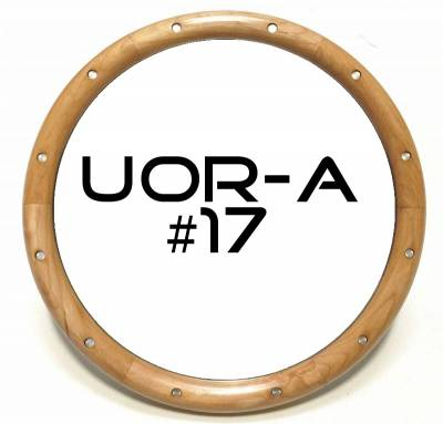 UOR-A#17