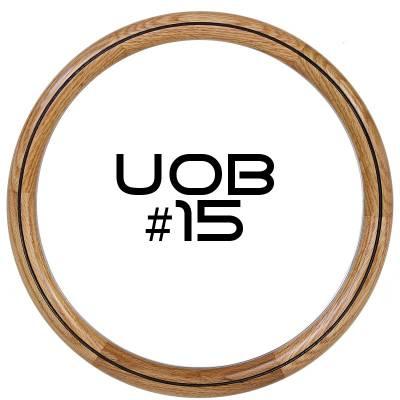 UOB#15