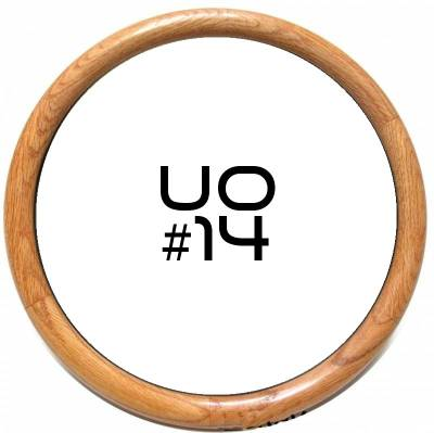 UO#14