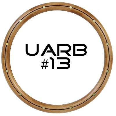 UARB#13