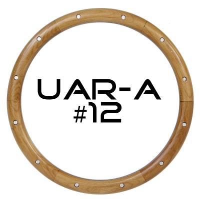 UAR-A#12
