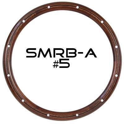 SMRB-A#5