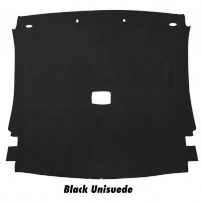 TMI Products - 1999-2004 Mustang Coupe Headliner - Image 2