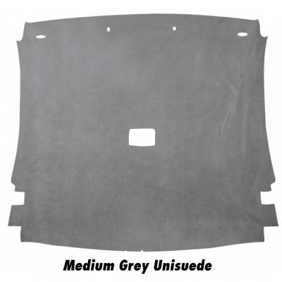 TMI Products - 1999-2004 Mustang Coupe Headliner - Image 5
