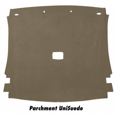 TMI Products - 1999-2004 Mustang Coupe Headliner - Image 6