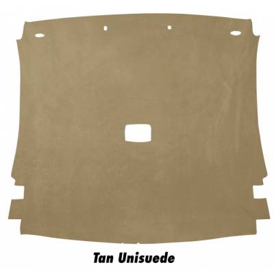 TMI Products - 1999-2004 Mustang Coupe Headliner - Image 8