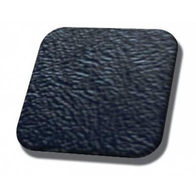 Black Sierra