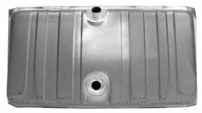 Gas Tanks - Camaro Gas Tanks - Dynacorn - Gas Tank for 1967 - 68 Camaro, Firebird