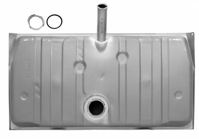 Gas Tanks - Camaro Gas Tanks - Dynacorn - Gas Tank for 1970 Camaro, Firebird, 18 Gal
