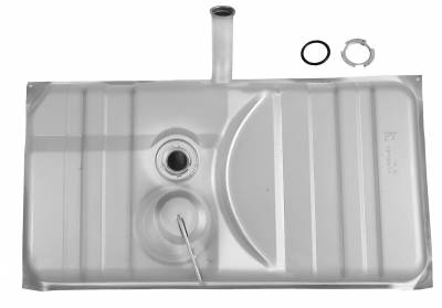 Gas Tanks - Camaro Gas Tanks - Dynacorn - Gas Tank for 1974 - 1977 Camaro, 1974 - 1978 Firebird