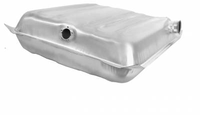 Fuel System - Dynacorn - Gas Tank for 1955 - 56 Chevrolet Cars