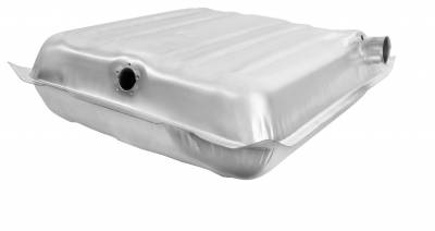 Gas Tanks - Tri Five Gas Tanks - Dynacorn - Gas Tank for 1957 Chevrolet Cars