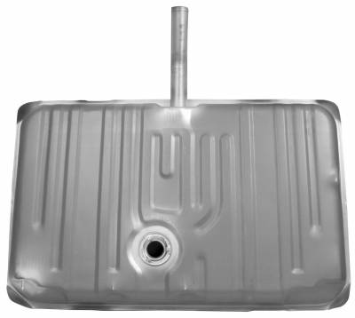Gas Tanks - Chevelle/Malibu Gas Tanks - Dynacorn - Gas Tank for 1970 Chevelle, Monte Carlo W/O E.E.C.